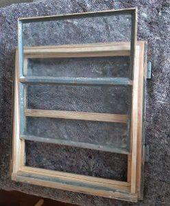 Holzfenster-Sanierung-im-Denkmalschutz